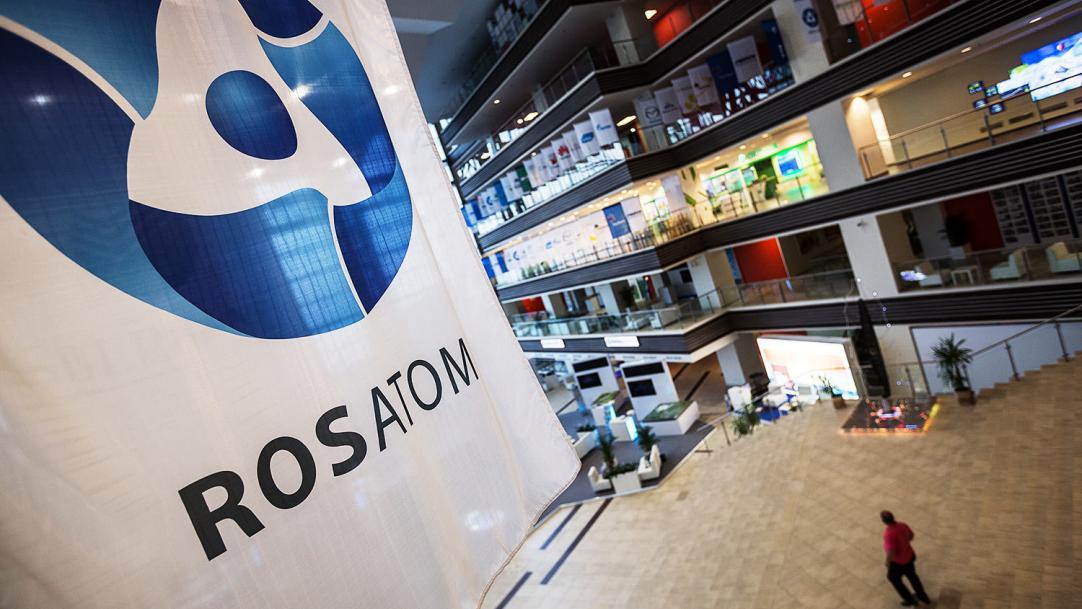 «Росатом» переносит огромную финансовую ИТ-систему с Oracle на Postgres Pro