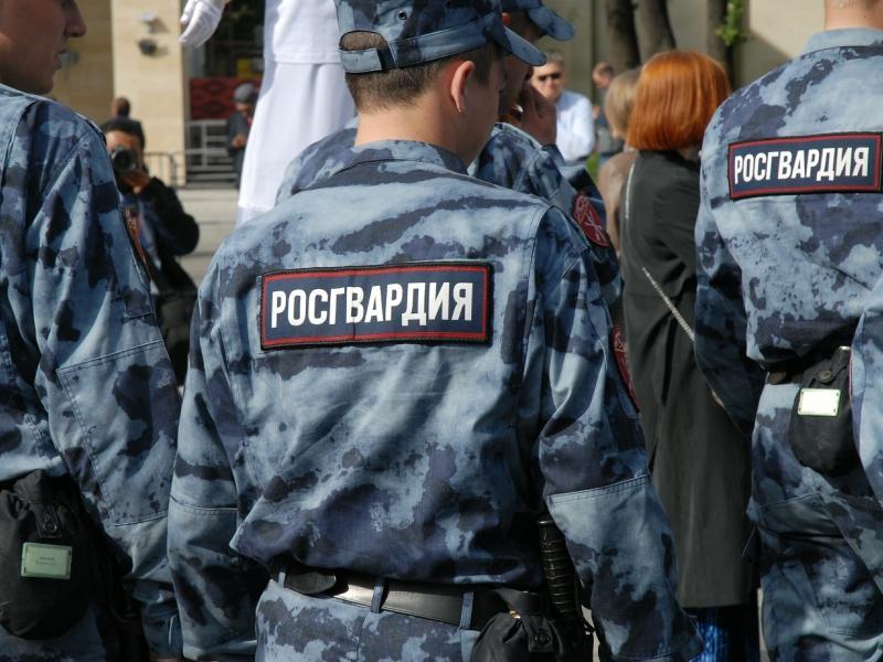 Охранная структура Росгвардии закупает сотни ПК, запретив применение в них «Эльбрусов» и «Байкалов»