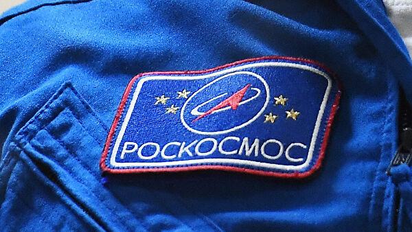 «Компьюлинк» проиграл многомиллионный процесс из-за проекта для «Роскосмоса»