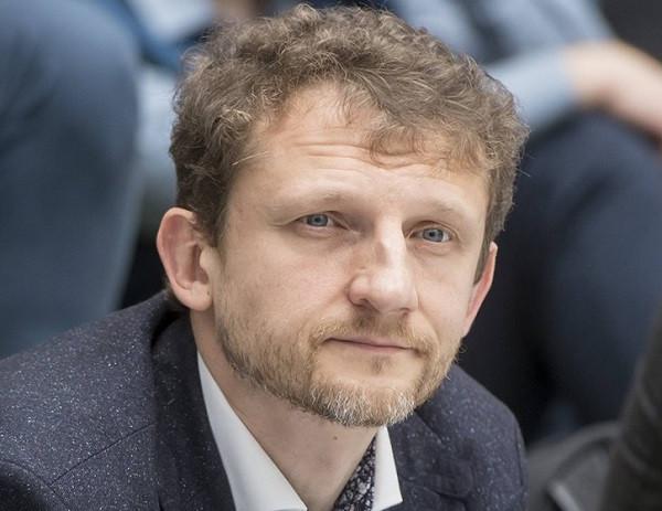 Куратор Реестра российского ПО перешел в Huawei