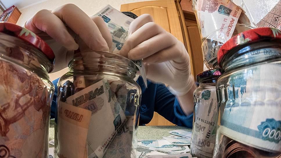 Правительство наделило венчурный фонд Минкомсвязи новыми полномочиями и скоро удвоит его