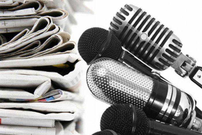 ТОП-5 новостей недели с 22 по 26 апреля