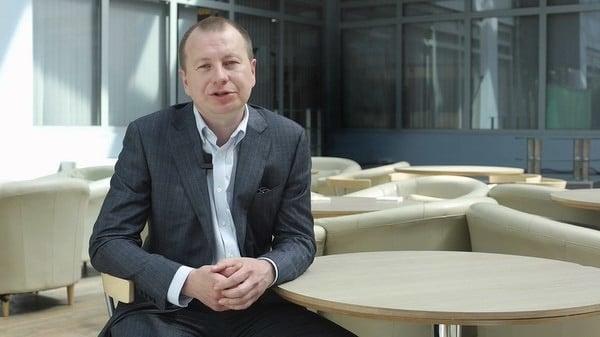 В «Почте России» новый ИТ-директор взамен арестованного