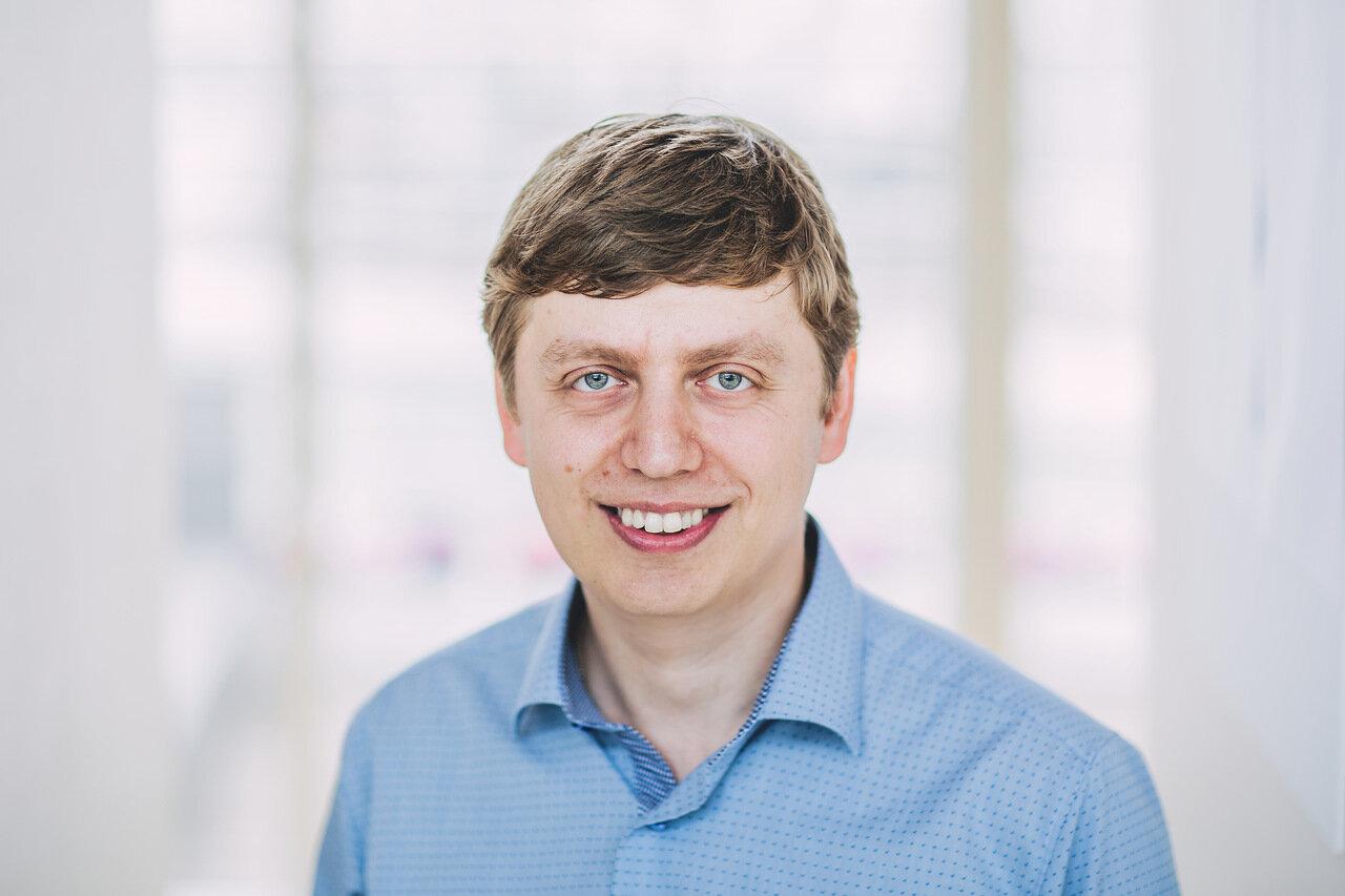 Леонид Савков стал директором постратегическим партнерствам «Яндекса»
