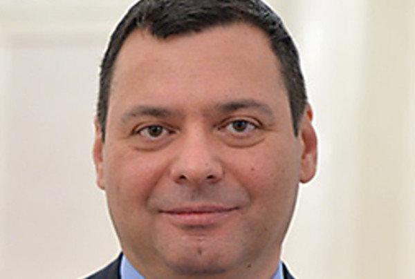 Член совета директоров «Ростелекома» может возглавить его (совместно с
