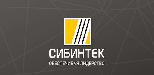 «Роснефть» получила полный контроль над ИТ-«дочкой» «Юкоса»