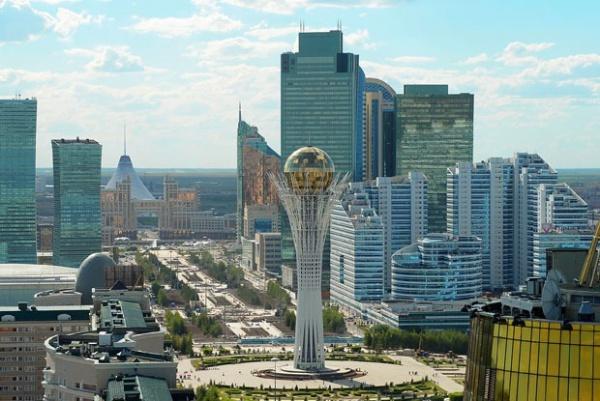 Казахстан предпринял очередную попытку обязать граждан установить государственный корневой сертификат