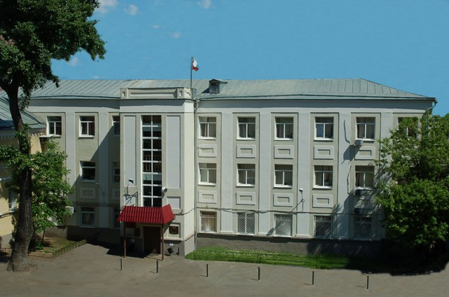Московский суд оштрафовал Facebook, Twitter и WhatsApp на 36 млн рублей