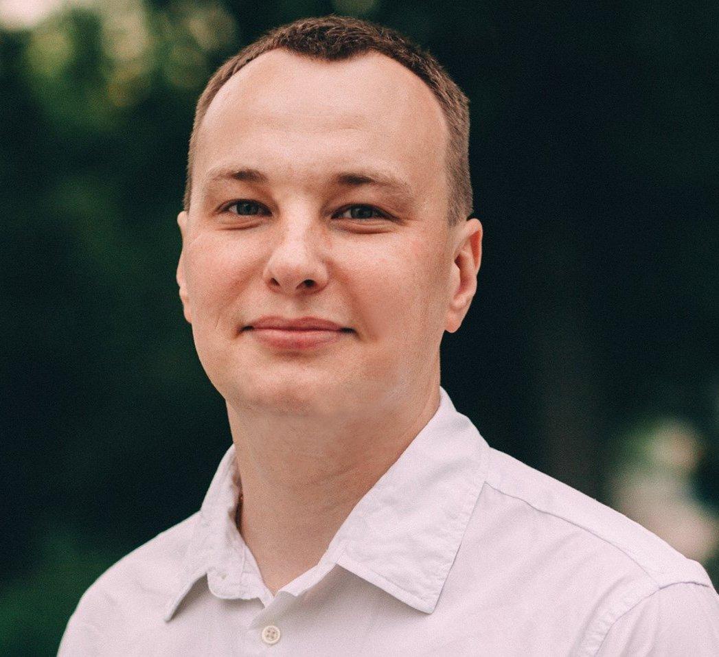Сергей Соловьев назначен коммерческим директором «Техносерва»