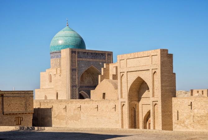 «МТС» выплатит США 850 миллионов долларов за грехи дочерней компании в Узбекистане