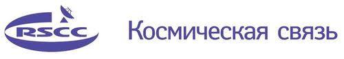 Спутник «Экспресс-АМ5» оператора «Космическая связь»задействован в восстановлении связи и интернета в пострадавших от пожара районах Якутии