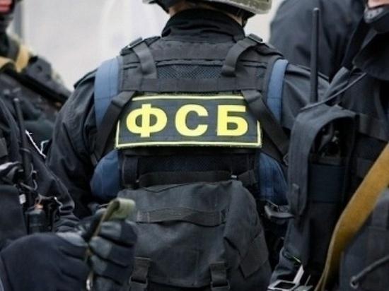 Кандидатов на должность в ФСБ могут обязать раскрывать содержимое своих страниц в соцсетях