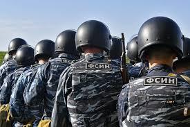 Власти отказались давать ФСИН 25 миллиардов на цифровизацию тюрем