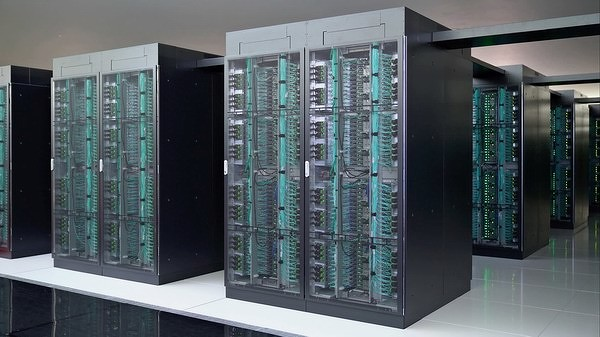 Рейтинг суперкомпьютеров впервые возглавил компьютер на процессорах ARM