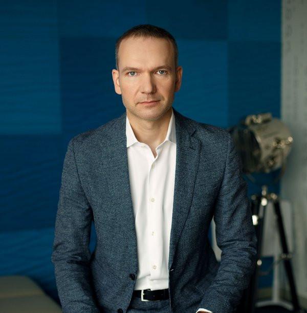 МТС переманила российского топ-менеджера из Microsoft