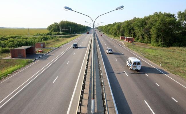 Оценено качество услуг сотовой связи на северо-восточном участке строящейся ЦКАД Московской области