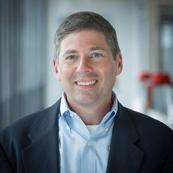 Red Hat уволила финансового директора без выходного пособия