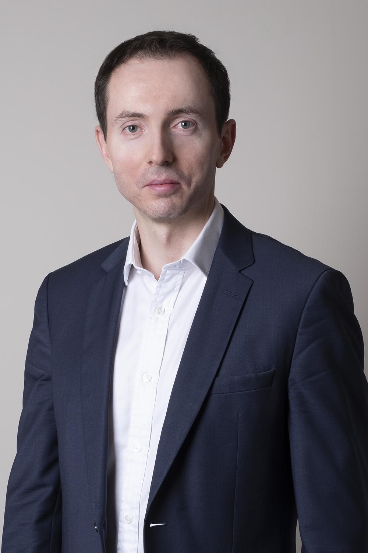 Orange Business Services в России и СНГ ввели должность директора по инвестициям и инновациям