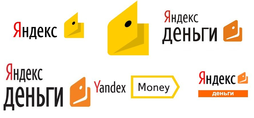 Сбербанк стал владельцем 100% компании «Яндекс.Деньги»