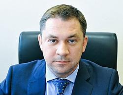 Николай Яцеленко назначен замглавы Минцифры
