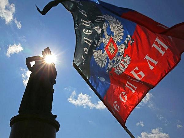 Власти ДНР вложат 350 миллионов в СМЭВ и электронную подпись