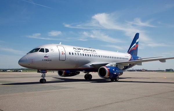 «Аэрофлот» заморозит ИТ-проекты из-за падающих доходов