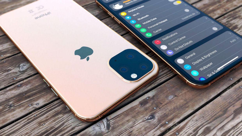 Министерство обороны США рекомендует не устанавливать iOS 13