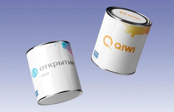 Qiwi готова отказаться от банка «Точка» в случае разногласий с «Открытием»