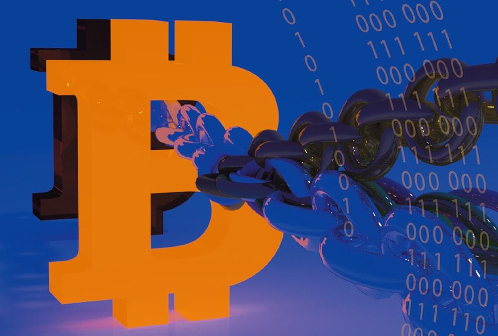 За время существования биткоина, 6 млн монет были потярены или украдены