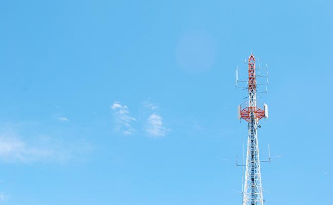 Для развертывания сетей 5G в Европе нужно 300 миллиардов евро