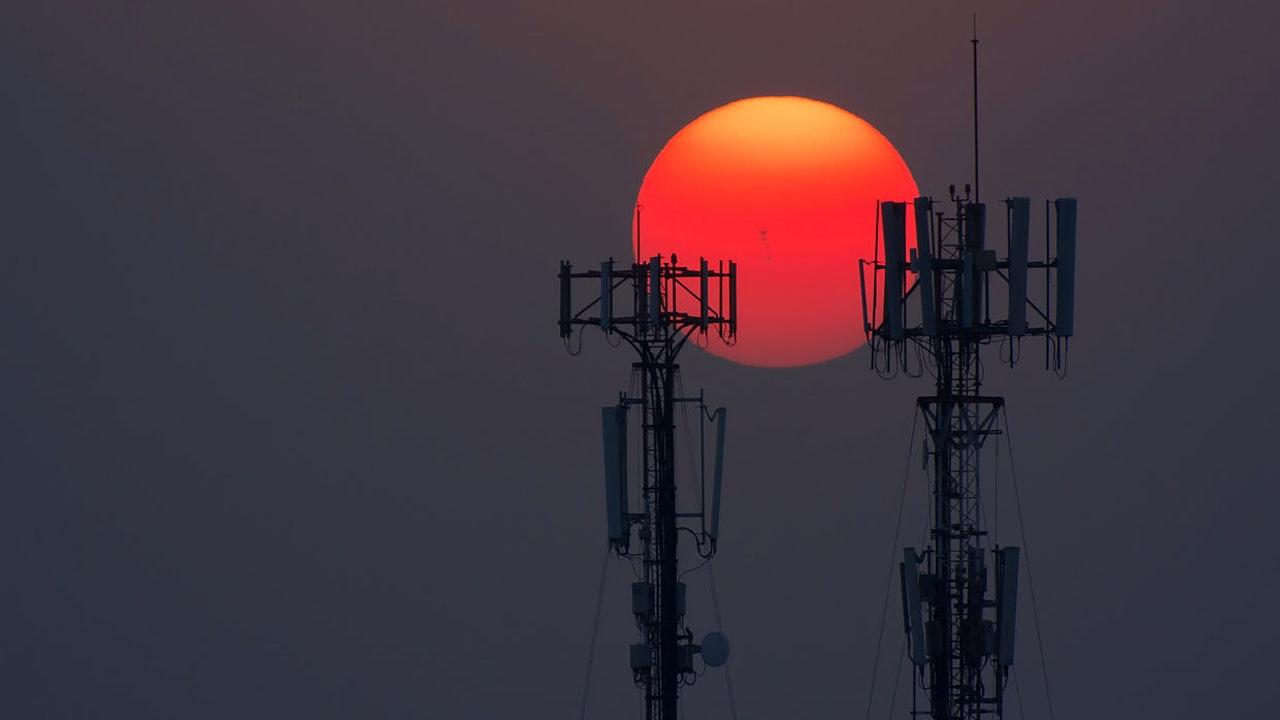 Сайты мобильных операторов связи в ЕС не принимают мер для защиты данных пользователей