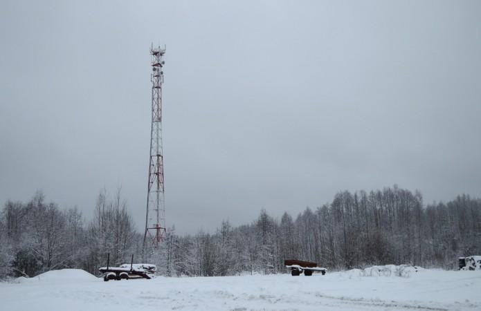 В 2019 году РКН оценит качество связи в 63 российских городах