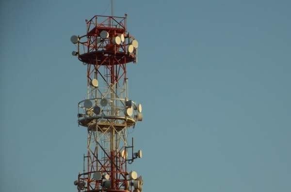 В июле Роскомнадзор выявил около 1,5 тыс. радиоэлектронных средств операторов «большой четверки», работающих с нарушениями