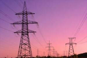 Определены случаи, когда не требуется разрешение на строительство сетей