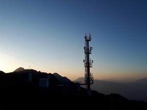 Совместное использование спектра набирает популярность у операторов