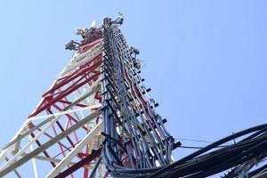 Роскомнадзор оценил качество мобильной связи еще в четырех городах России