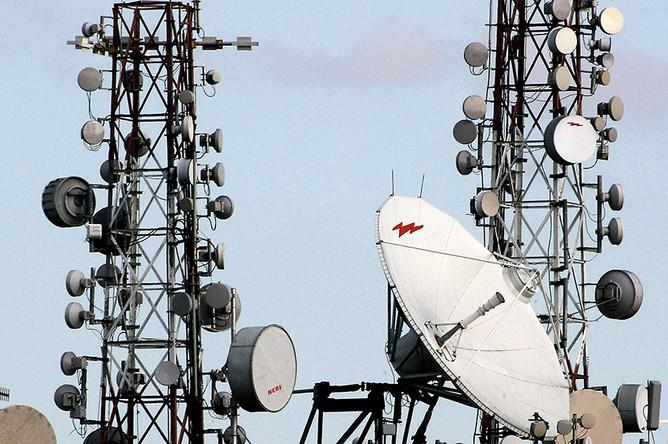 Минцифры намерено ужесточить требования к эксплуатации сетей связи