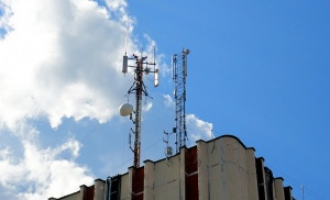 Количество заявок от операторов на совместное использование радиочастот по выросло в 2,5 раза