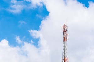 Более 1,3 тысяч базовых станций операторов «большой четверки» работают с нарушениями