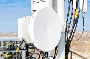 За 10 месяцев количество радиоэлектронных средств операторов «большой четверки» увеличилось на 12%