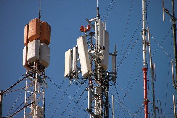 Объем рынка оборудования частных сотовых сетей пока будет расти за счет крупных предприятий