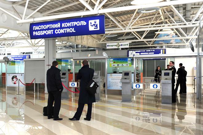 IT-экспертам могут упростить получение российской визы