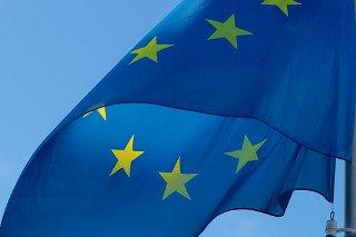 ЕС выделит 1,75 млрд евро чтобы помочь европейским полупроводникам в битве с американскими и корейскими