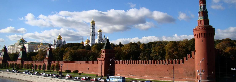 Определено кто будет разворачивать сети 5G в России
