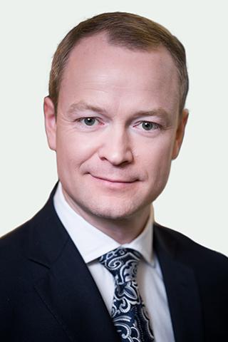 В МГТС назначен новый директор управления персоналом