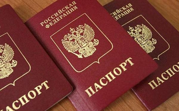 Система электронного документооборота перейдёт от МВД к Минкомсвязи вместе с бюджетом