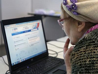 Операторы связи не желают предоставлять бесплатный доступ к львиной доле сайтов в рамках проекта «Доступный интернет»