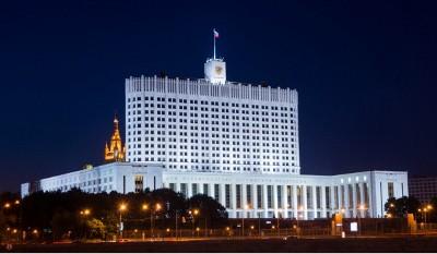 Планы мирового лидерства России по большим данным, блокчейну и роботам напишут за 109 млн рублей
