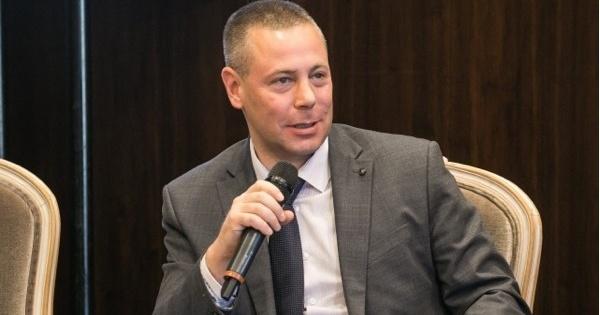 Экс-замминистра связи назначен заместителем руководителя ФАС