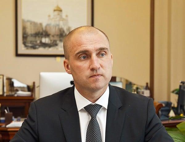 Бывший гендиректор МГТС возглавил